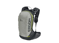 Ergon BX2 grey/green